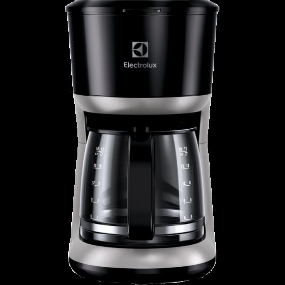 Aparat za kavu EKF 3300 ELECTROLUX