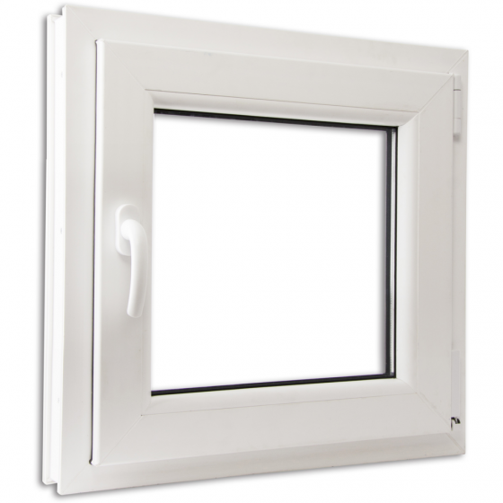 Pvc prozor 600x600