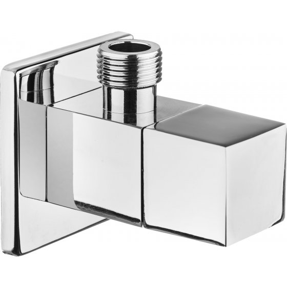 Ventil kutni kugla 1/2x3/8 s filterom