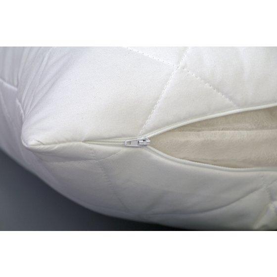 Zaštitna jastučnica 60*80cm