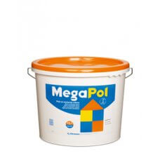 Chromos Megapol