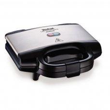 Preklopni toster SM157236 SDW