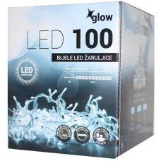 100 LED žaruljica
