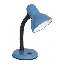 Stolna svjetiljka 10731