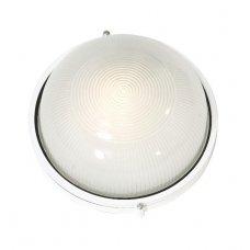 Zidna svjetiljka 11368