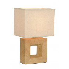 Stolna svjetiljka 11507