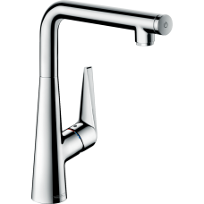 Slavina za sudoper Talis Select S 300
