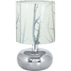 Stolna svjetiljka 16667