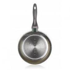 Tava Metalic Platinum 24 cm