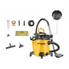 Usisivač za suhe i mokre površine  WDVC 35 Pro