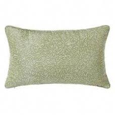Jastuk dekorativni Loving zeleni 50 cm