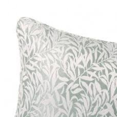 Jastuk dekorativni Gala zeleni 45 cm