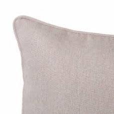 Jastuk dekorativni Nature bež 50 cm