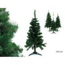 Božićno drvce 120 cm
