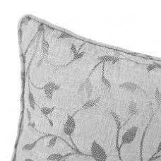 Jastuk dekorativni Arise sivi 50 cm