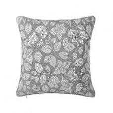 Jastuk dekorativni Cherry 45 cm