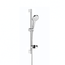 Hansgrohe Select S tuš set 650 mm 26566400