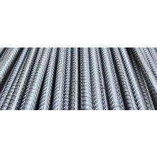Armaturno željezo,ČBR fi 12