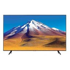 TV LED  50TU7022, UHD, SMART