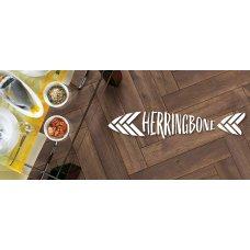 Laminat Herringbone 832 4V