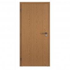 Krilo vrata hrast 65 D