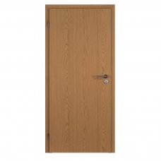 Krilo vrata hrast 75 L