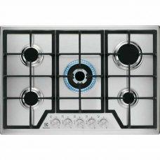 Ploča za kuhanje KGS7536X Electrolux