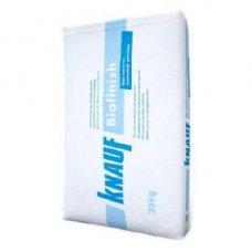 Knauf Biofinish 25kg