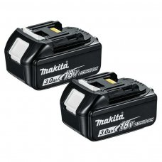Baterija 3 ah