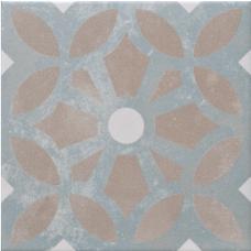 Porculanska pločica Art Cezzane 22,3x22,3