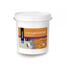 Ljepilo za parket Chromoden E-PUR 280