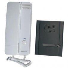 Portafon 502-101