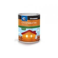 Lazura za drvo ton hrast 0,75