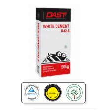 Bijeli cement 20kg