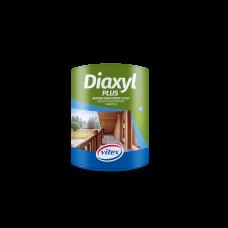 Lak  za drvo Diaxyl plus