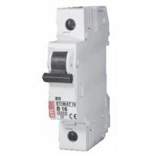Automatski osigurač Etimat 6A/1/B