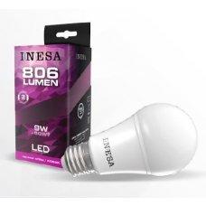 Žarulja LED Inesa 9W