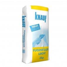 Knauf Fugenfuller 5kg