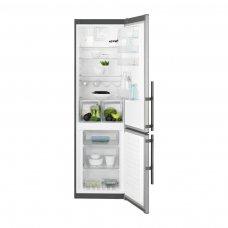 Hladnjak EN3853MOX Electrolux