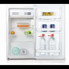 Hladnjak TTR-93 Vivax