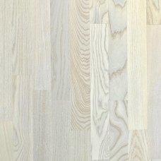 Troslojni panel parket hrast Polar