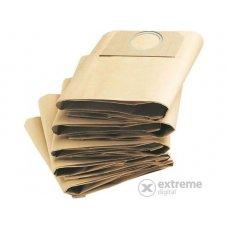 Vrećice za usisavač WD3