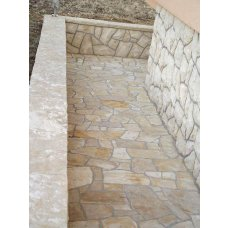 Kamen podni lomljeni 1-5cm