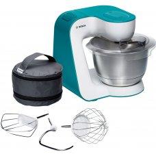 Univerzalni kuhinjski aparat MUM54D00