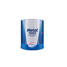 Temeljna boja za željezo bijela 750 ml