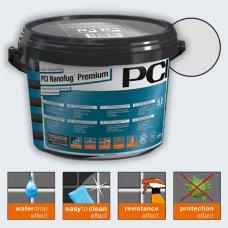 PCI Nanofug Premium 5/1 manhattan