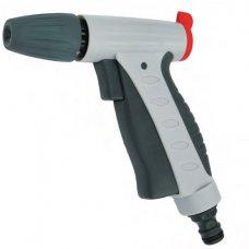 Pištolj za prskanje
