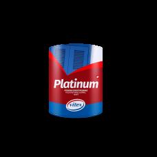 Boja za drvo Vitex platinum 750 ml