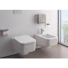 Laufen wc školjka Pro S viseća