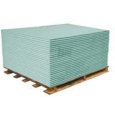 Knauf pl.12,5x1250x2000 GKBI